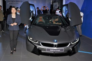 New Bmw I8 Coupe Launched In Malaysia Carlabs