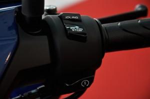 Boon Siew Honda, Honda Vario 150, Idling Stop System ISS, Malaysia
