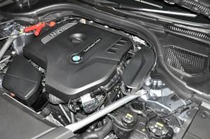 BMW 630i Gran Turismo M Sport, Malaysia Launch 2018