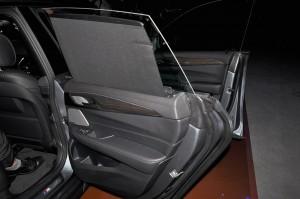 BMW 630i Gran Turismo M Sport, Frameless Windows, Malaysia