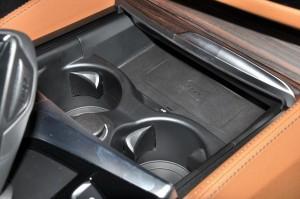 BMW 630i Gran Turismo M Sport, Wireless Charging, Malaysia