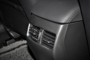 Mazda 6_Rear Air Vents_Malaysia_2018