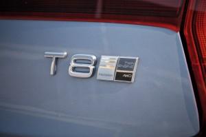 Volvo S90 T8 Twin Engine Inscription Plus_Badge_Malaysia