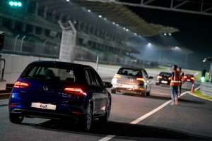 Volkswagen Track Day_Sepang International Circuit_VW Golf_Malaysia