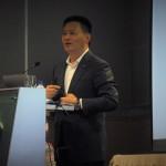 Proton_CEO_Dr Li Chunrong_Malaysia