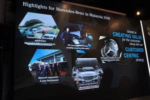 Mercedes-Benz Malaysia_MBM_3Q2018_Briefing_1