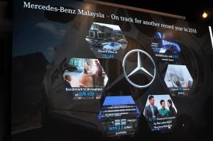 Mercedes-Benz Malaysia_MBM_3Q2018_Briefing_2