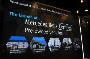 Mercedes-Benz Malaysia_MBM_Certified Pre-Owned Slide_3Q2018_Briefing_3