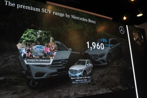 Mercedes-Benz Malaysia_MBM_SUV_Hungry For Adventure_3Q2018_Briefing_6