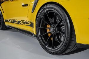 Porsche 911 GT3 RS_Rear Wheel_Malaysia
