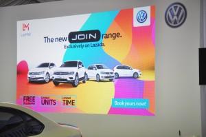 Volkswagen JOIN Range_Lazada_Malaysia