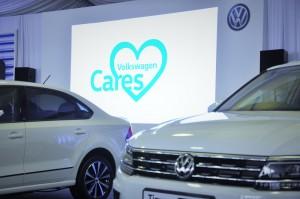 Volkswagen Cares_VPCM Malaysia