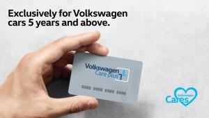 Volkswagen Cares Plus_VW_VPCM_Malaysia