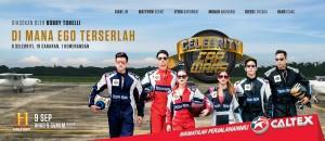 Celebrity Car Wars_Season 3_01_Malaysia_Caltex