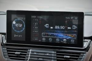 Maxus G10 SE_MPV_15-inch Display_Malaysia