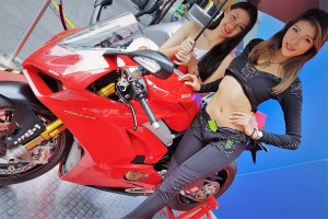 Shell Malaysia Motorcycle Grand Prix_Ducati_Shell Advance_V-Power_MotoGP 2018