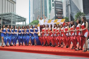 Shell Malaysia_Motorcycle Grand Prix_MotoGP_Kuala Lumpur