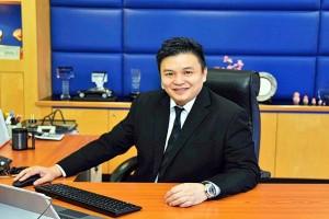 Hyundai-Sime Darby Motors, Low Yuan Long, Managing Director