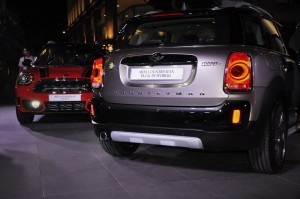 MINI Countryman Sports & MINI Countryman Plug-in Hybrid, Malaysia 2018