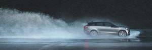 Range Rover Velar 3.0L R-Dynamic, Malaysia