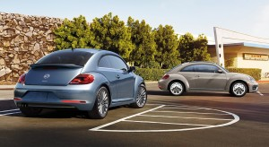 Volkswagen Beetle Final Edition 2019 - Copy