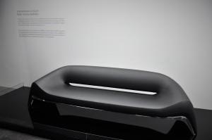 Sofa By KODO Concept_Mazda ASEAN Design Forum 2018_Thailand