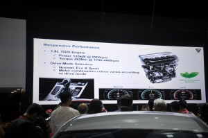 Proton X70_Engine_Slide_Preview_Malaysia