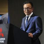 Mitsubishi Motors Malaysia_Tomoyuki Shinnishi_CEO