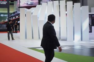 Perodua_KLIMS 2018_Malaysia_SUV_Teaser