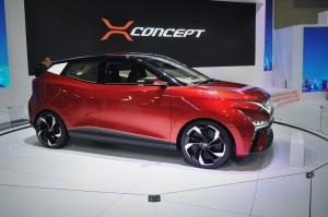 Perodua_X-Concept_Hatchback_KLIMS 2018_Malaysia