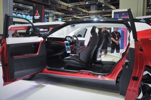 Perodua_X-Concept_Interior_KLIMS 2018_Malaysia