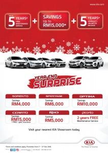 Kia_Year_End_Promo_2018_Naza Kia Malaysia