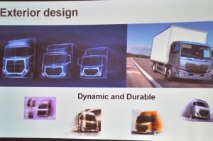 UD Trucks_Kuzer_Exterior Design_Malaysia_Preview
