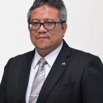 Dato' Zainal Abidin Ahmad