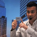Rizwan_Deputy Dealer Principal_Wearnes Automotive Sg Besi_VW_Malaysia