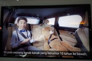 Volvo_KidZania Kuala Lumpur_Road Safety Video_Malaysia