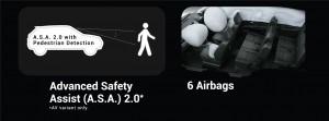 Perodua Aruz_Teaser_Safety_Malaysia