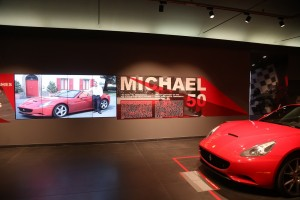 Ferrari Museum_California_t_Michael 50