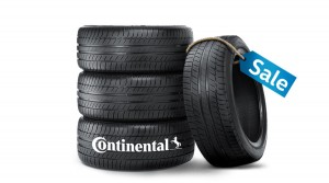 Volkswagen Passenger Cars Malaysia_Tyre Deals_VW