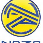 Naza Corporation Holdings Logo