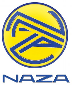 Naza Corporation Holdings Logo