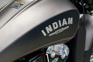 Indian_Motorcycle_Scout_Bobber - Malaysia