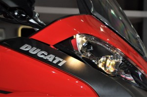 Ducati_Motorcycle_Badge