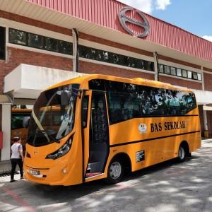 Source: motoring-malaysia.blogspot.com