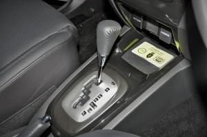 Perodua Aruz 1.5AV_Gated Gear Shift_12V_USB_HDMI_Malaysia