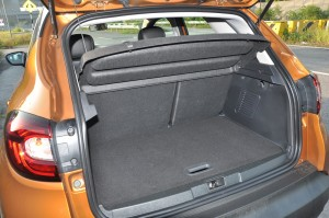 Renault Captur_Boot_2019