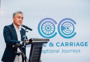 Cycle & Carriage_Wilfrid Foo_CEO