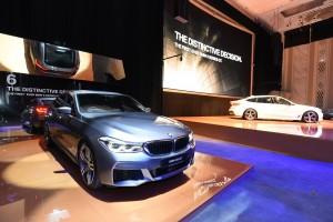 BMW 630i GT_Malaysia