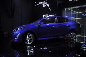 Toyota Vios_New_2019_Malaysia
