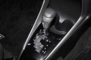 Toyota Vios_Gear Shifter_Malaysia